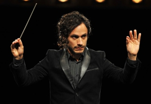 Golden Globes Mozart In The Jungle