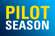Pilot Season 2019: Scoop on This Fall's (Possible) New Shows, Who's In Them