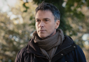 Tim Daly Madam Secretary Performer of the Week
