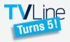 TVLine 5