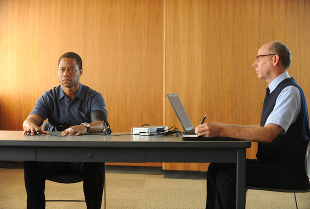 American Crime Story Premiere Recap