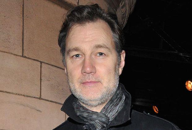 David Morrissey The Missing Cast Season 2