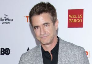 Dermot Mulroney Joins Bunker Hill
