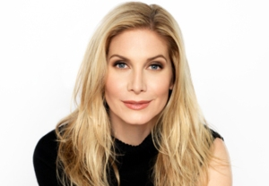 Elizabeth Mitchell Dead Of Summer