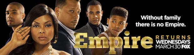 empire-season-2-poster-