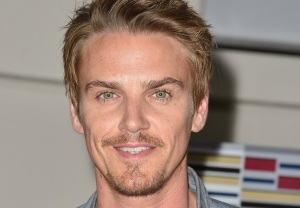 Frequency Riley Smith