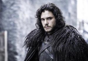 Game of Thrones Twist Dead Character