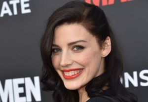 Jessica Pare The Interestings Cast