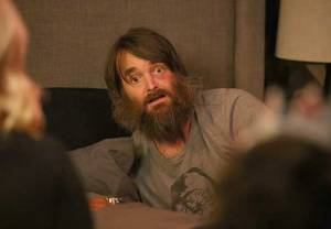 Last Man on Earth Return Date