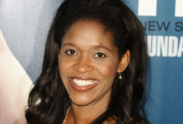 Merrin Dungey Conviction