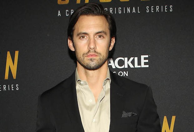 Milo Ventimiglia Gilmore Girls Interview