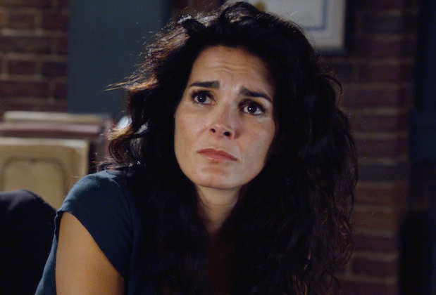 Rizzoli Isles Final Season Date