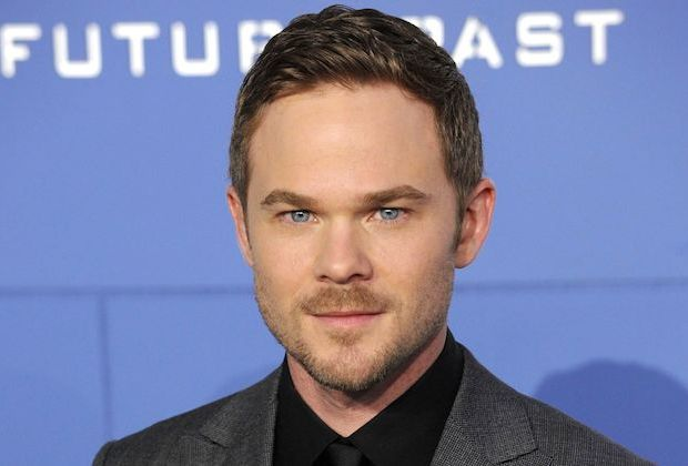 Shawn Ashmore Conviction Cast