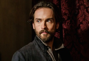 Sleepy Hollow Ratings
