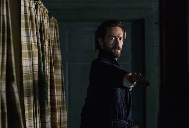 Sleepy Hollow Abbie Is Alive Season 3 Recap