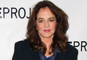 Stockard Channing NBC Pilot