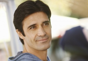 Switched at Birth Gilles Marini Returns
