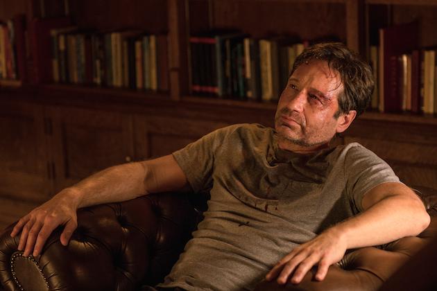 X-Files Season 11 Spoilers