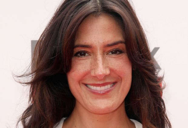 Young Restless Alicia Coppola