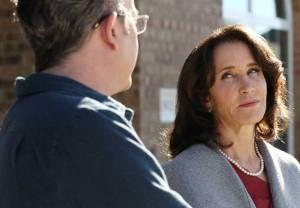 American Crime Recap Season 2 Finale