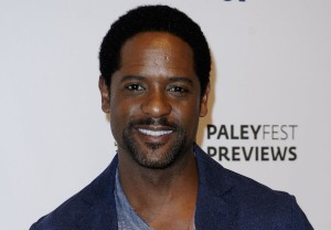 Blair Underwood ABC Divorce Law Pilot Reese Witherspoon