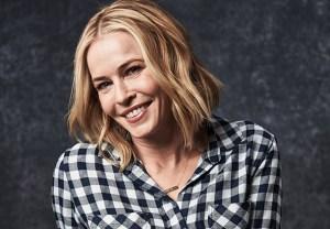 Chelsea Handler Netflix Show
