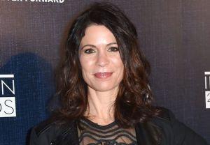 Chicago Fire Lauren Stamile Cast Season 4