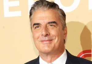 Chris Noth Joins Tyrant Season 3