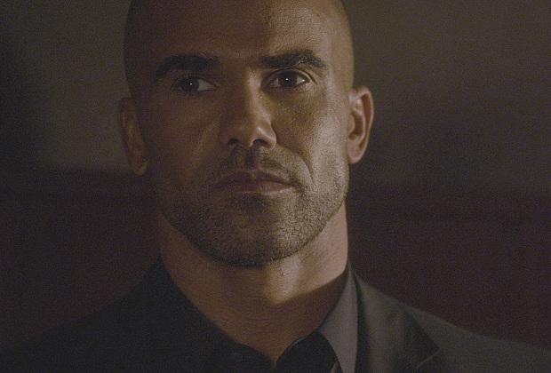 Criminal Minds Ratings Episode 250