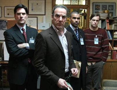Criminal-minds-original-cast