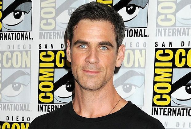 Eddie Cahill Conviction Pilot Cast ABC
