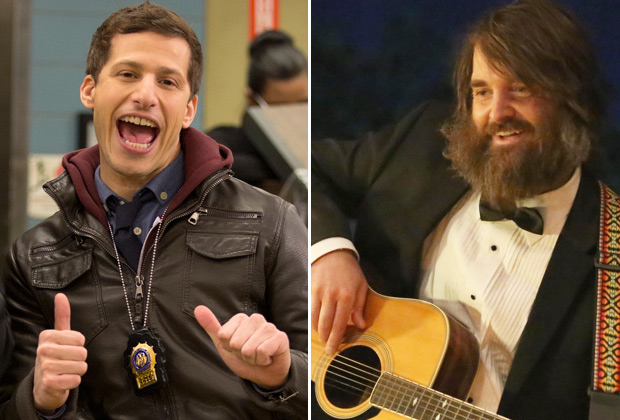 Brooklyn Nine Nine and Last Man on Earth Renewed
