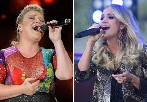 American Idol Series Finale