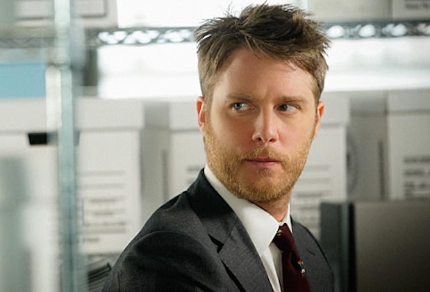 Limitless Ratings Renewed Cancelled