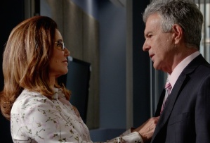 Major Crimes Season 4