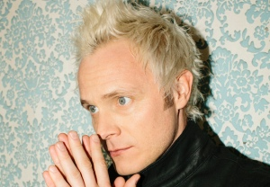 David Anders Alias iZombie Once Upon a Time Photos