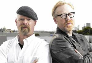 MythBusters Series Finale