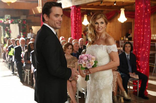 Nashville Wedding Ratings