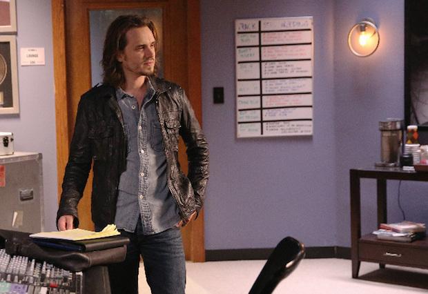 Nashville Season 4 Episode 12 Recap