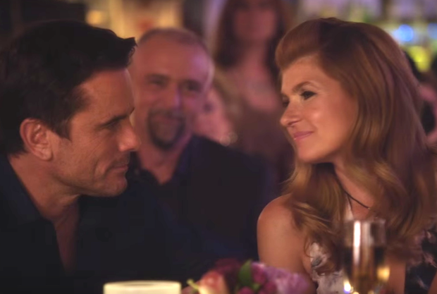 Nashville Season 4 Wedding Spoilers