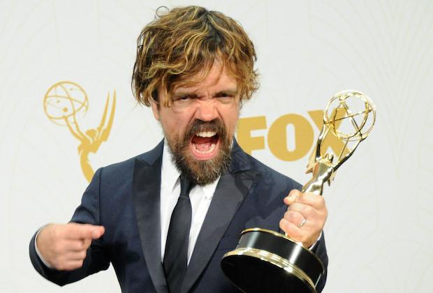 SNL Peter Dinklage Host