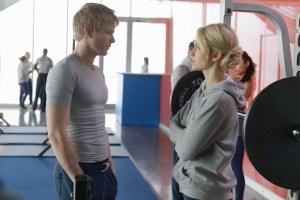 Quantico Season 1 Spoilers Shelby Caleb