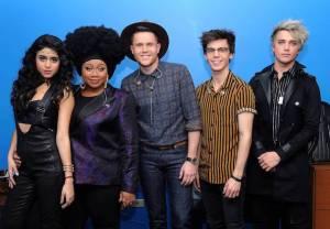 American Idol reality check