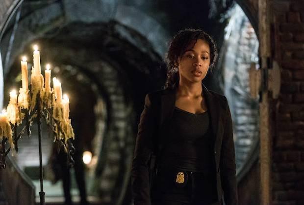 Sleepy Hollow Season 3 Episode 13 Recap