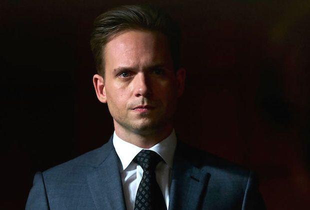 Suits Season 5 Finale Spoilers