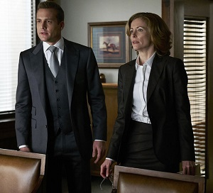 Suits Season 6 Spoilers