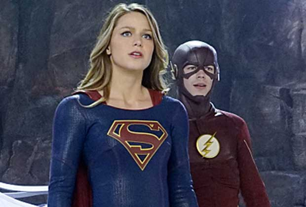 The CW Fall Premiere Dates