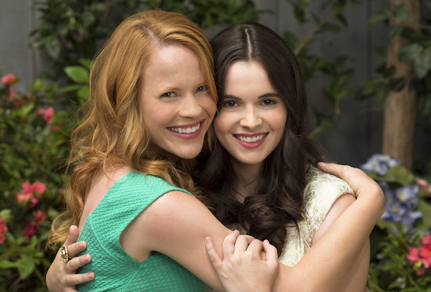 Switched at Birth Cancelled