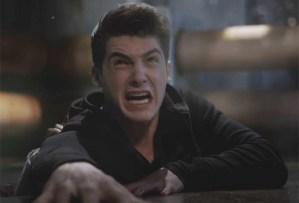 Teen Wolf Season 6 Spoilers