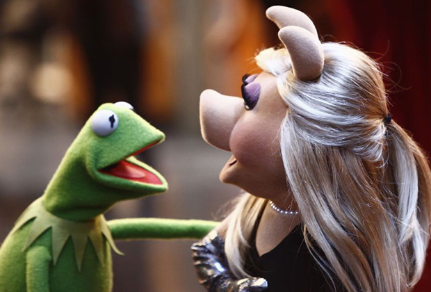 The Muppets Recap